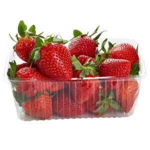Capsuni | Foodstop.ro livrare fructe proaspete Brasov