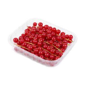 Coacaze rosii | Foodstop.ro livrare la domiciliu Brasov