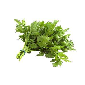 Patrunjel verde   livrare legume proaspete Brasov Foodstop.ro