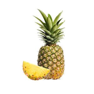 Ananas | Foodstop.ro livrare fructe proaspete Brasov