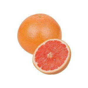Grapefruit alb 1kg | Foodstop.ro livrare fructe Brasov