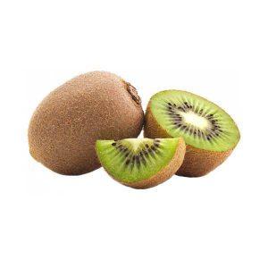 Kiwi | Foodstop.ro livrare la domiciliu fructe proaspete Brasov