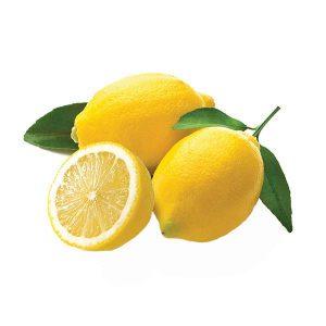 Lamai   Foodstop.ro livrare fructe proaspete Brasov