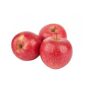 Mere rosii | Foodstop.ro livrare fructe proaspete Brasov