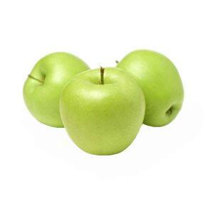 Mere Granny | Foodstop.ro livrare fructe proaspete Brasov