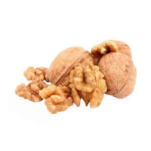 Miez nuca | Foodstop.ro livrare fructe proaspete Brasov
