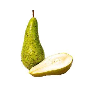 Pere Conference | Foodstop.ro livrare fructe proaspete Brasov