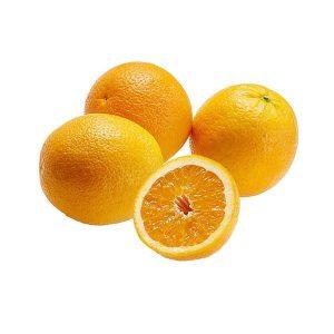 Portocale extra | Foodstop.ro livrare alimente la dimiciliu Brasov