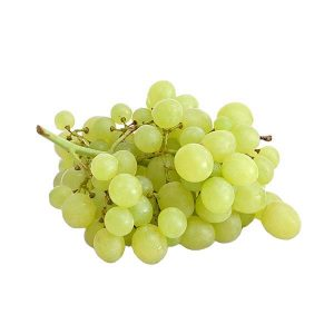 Struguri albi | Foodstop.ro livrare fructe proaspete Brasov