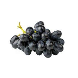 Struguri negri | Foodstop.ro livrare fructe proaspete Brasov