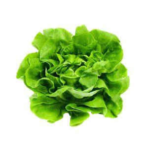 Salata verde | Foodstop.ro livrare alimente la dimiciliu Brasov