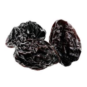 Prune uscate fara samburi | Foodstop.ro livrare fructe Brasov