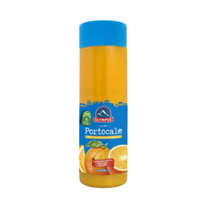 Suc natural de portocale 1.5L Olympus | Foodstop Brasov
