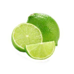Lime verde | Foodstop.ro livrare fructe proaspete Brasov
