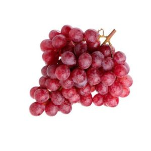 Struguri Rose 1kg | Foodstop.ro livrare fructe Brasov