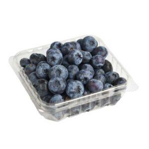 Foodstop iti livreaza la domiciliu o gama larga de fructe si legume de sezon, colectate zilnic de la producatorii si furnizorii locali. Alege ziua si ora de livrare pentru comanda ta.