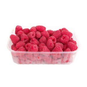 Zmeura caserola | Foodstop.ro livrare fructe la domiciliu Brasov