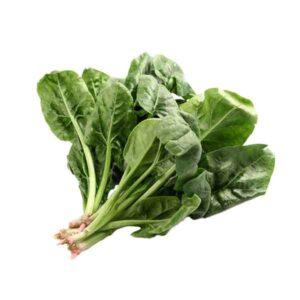 Spanac | Foodstop.ro livrare alimente la dimiciliu Brasov