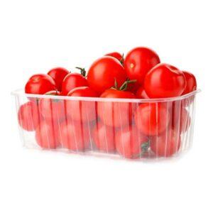 Rosii cherry caserola | Foodstop.ro livrare legume proaspete Brasov